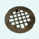 SNAP-TITE Strainer (Normal Finish)